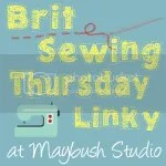 Maybush Studio