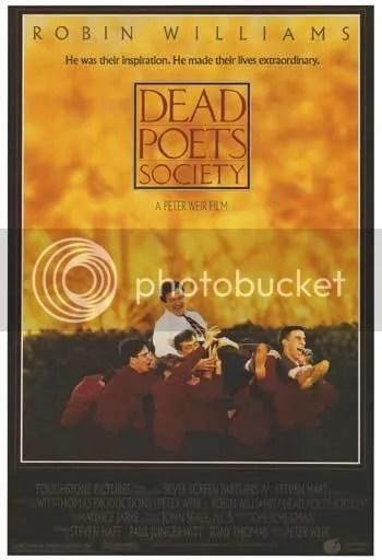 dead poets society photo: Dead Poets Society Dead_Poets_Society.jpg