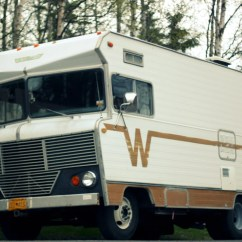 2006 Jayco Rv Wiring Diagram Honeywell Gas Valve 1973 Winnebago Indian Floor Plans ~ Elsalvadorla