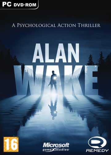 6fc89d4c81101d2d82a78df69c694bb3 - Alan Wake Collector's Edition (2012 MULTI2 Steam-Rip by RG Gamers)