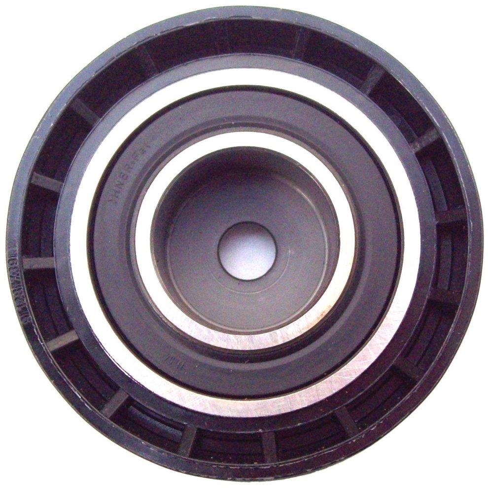 medium resolution of  job lot x 16 genuine new vauxhall opel timing belt tensioner pulley gm 9128739 1
