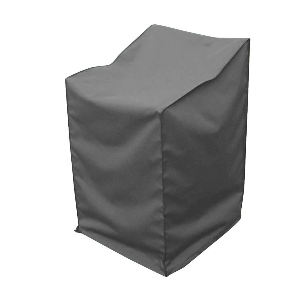 Heavy Duty Outdoor Chairs Greemotion Outdoor Chair Protective Cover Tarpaulin Sheet Slipcover For Patio Chairs Tarpaulin Heavy Duty Waterproof For Outdoor Dining
