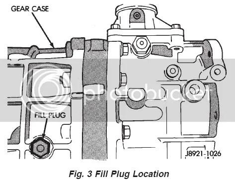 Gm Alternator Identification, Gm, Free Engine Image For