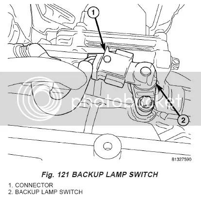 Rock Crawler Front Suspension Toyota Front Suspension