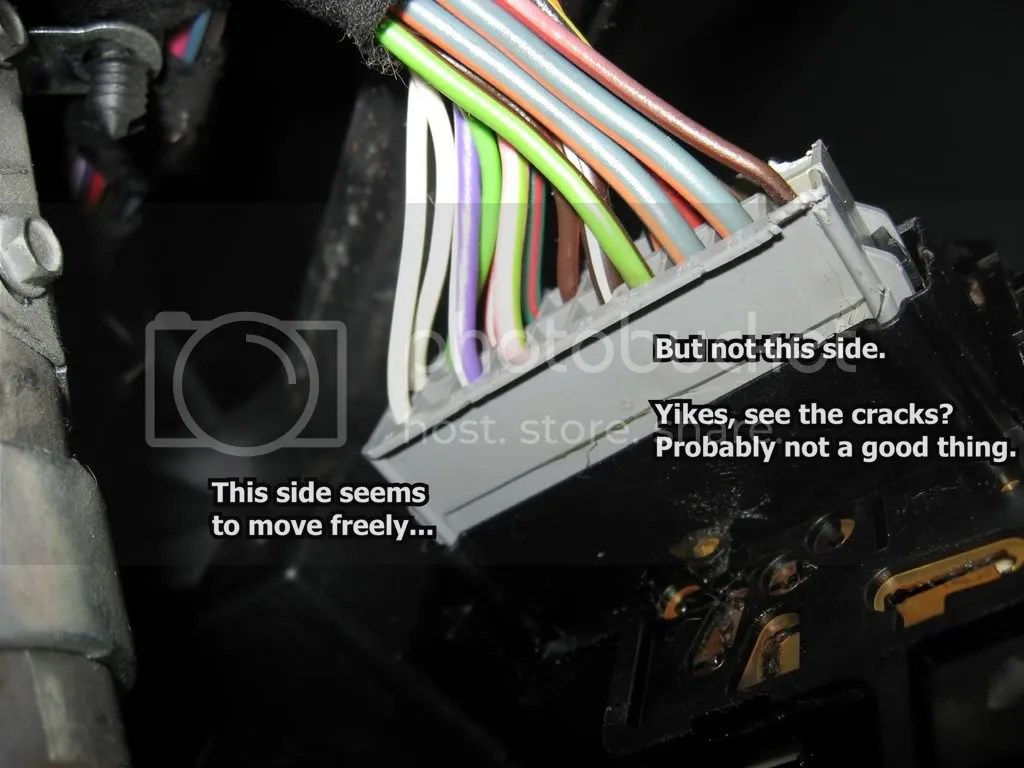 hight resolution of ouch 2005 jeep wrangler multifunction switch wiring harness likewise in addition pe779 728a5bba together with