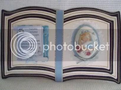 congratulations new baby boy parents love keepsake bookatrix