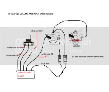 Blink Powered Subwoofer Wiring Diagram, Blink, Free Engine