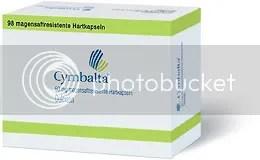 cymbalta.jpg cymbalta image by casperthefrendlyghost