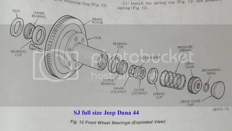 Wiring Diagram Besides Trailer Wheel Locks On Wiring Diagram In The
