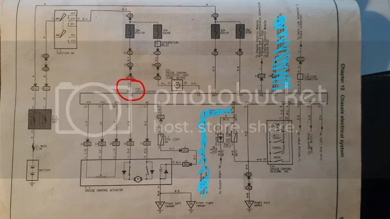 Diagram In Addition 3 Wire Rtd Wiring Color On Wiring Diagram For Car