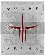 Quake : Urban Terror