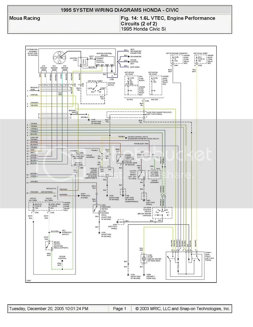 hight resolution of d16z6 engine diagram wiring diagram civic eg view topic need a d16z6 engine harness diagramd16z6 engine