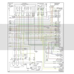 Obd2 Wiring Diagram Honda Honeywell Thermostat Th4110d1007 Integra Engine Diagram3 Photo By Knmoua