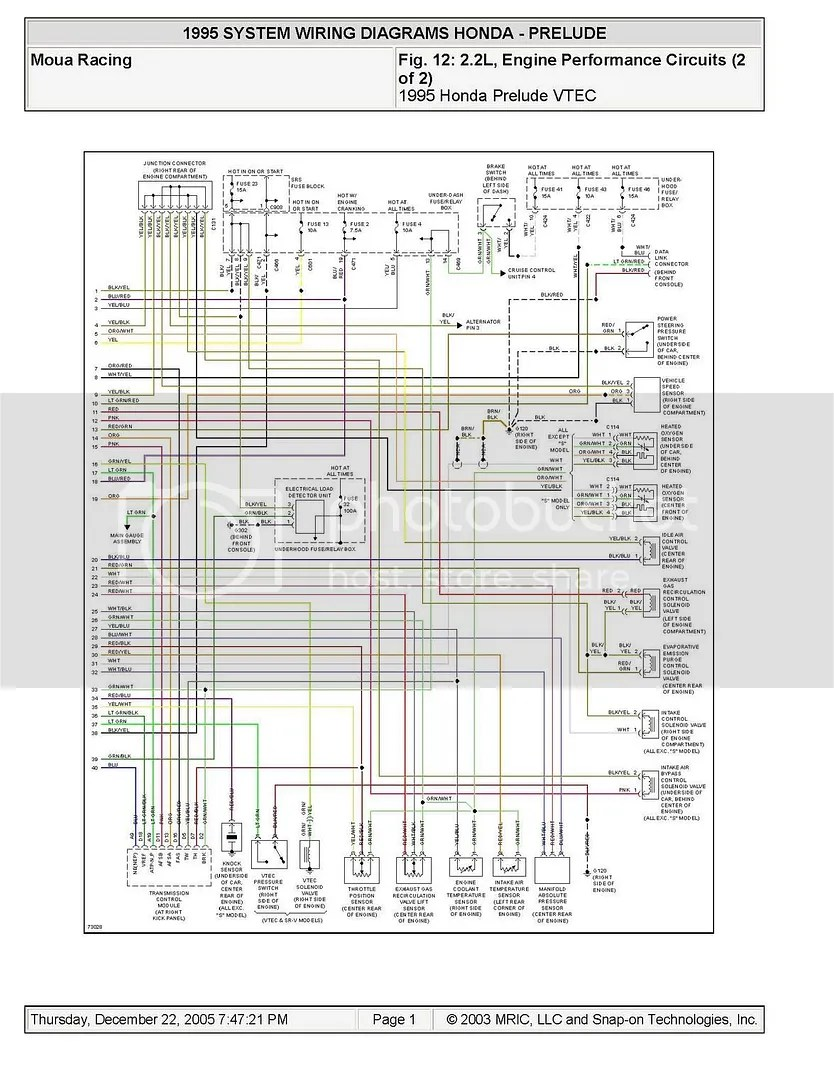 honda prelude engine wiring diagram h22 alternator wiring diagram 8a dgn iyf2015 de t  l  charger le  h22 alternator wiring diagram 8a dgn