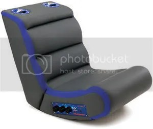 Ryaninja Awesome Gaming Chairs  The best blog in the