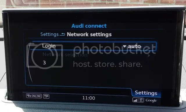 Audi Connect Sim Card Replacement Poemview Co