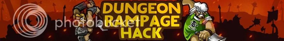 head soccer hack & cheats tool