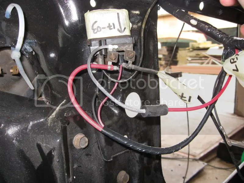 Car Wiring Diagram On 1969 Corvette Under Dash Wiring Diagram