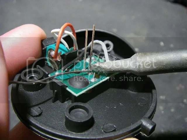 Garden Light Circuit On Can Lights In A Series How To Wire Diagram