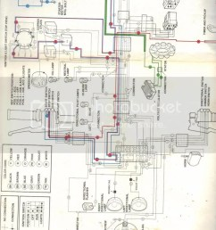 1981 flh ignition wiring diagram wiring libraryspotlights that i plan on wiring into the hi beam [ 786 x 1024 Pixel ]