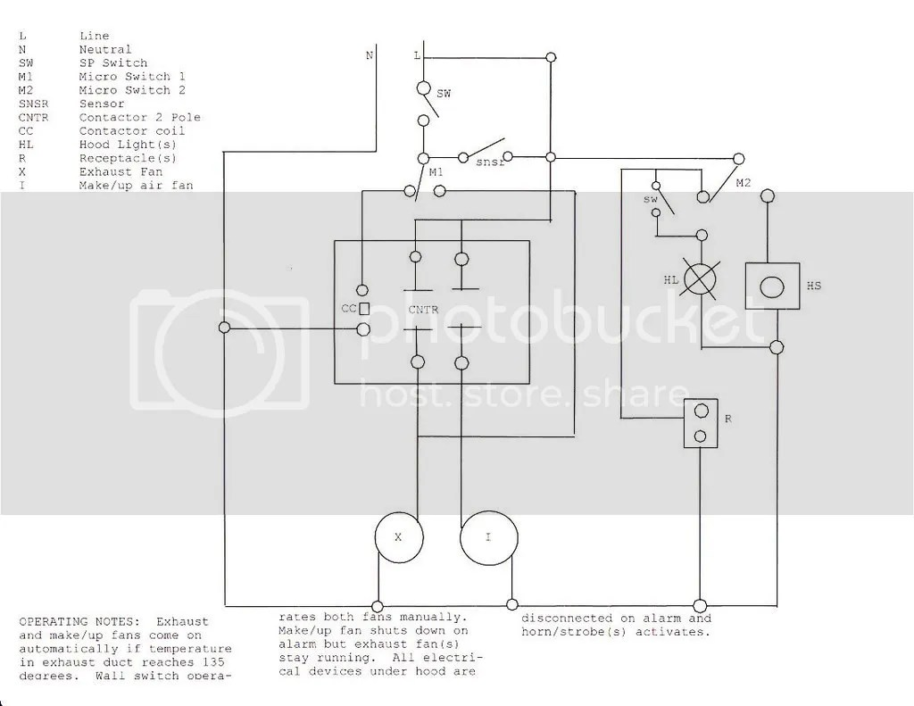 hight resolution of ansul system diagram control unit residential electrical symbols u2022 hvac pneumatic control diagrams ansul system diagram control unit
