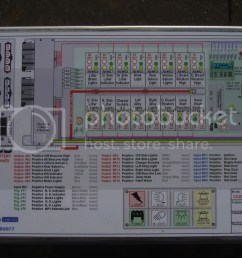 vw t4 fuse box problems online schematics diagram rh delvato co 2003 explorer fuse box layout [ 1024 x 768 Pixel ]