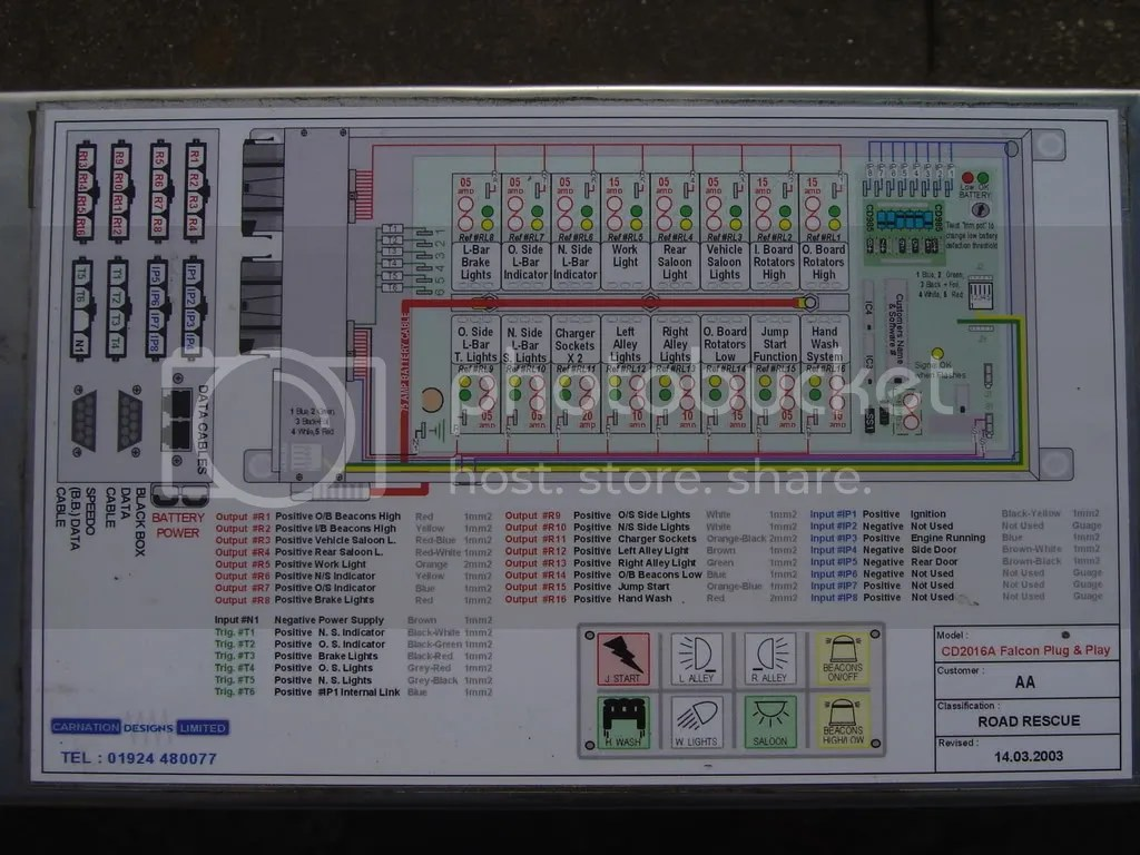 vw t5 wiring diagram 2009 for kenwood ex aa t4 transporter details forum