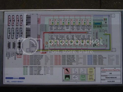 small resolution of suzuki intruder 1400 fuse box location wiring library