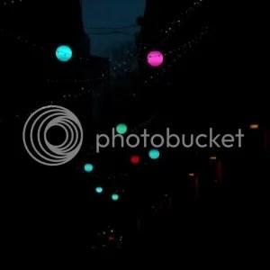 photo 0643a244-a6f3-4758-97a3-8b9c190575d8_zps85f47084.jpg