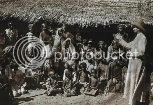 AParodiPrisedevueraliseenEthiopie.jpg picture by kking_8888