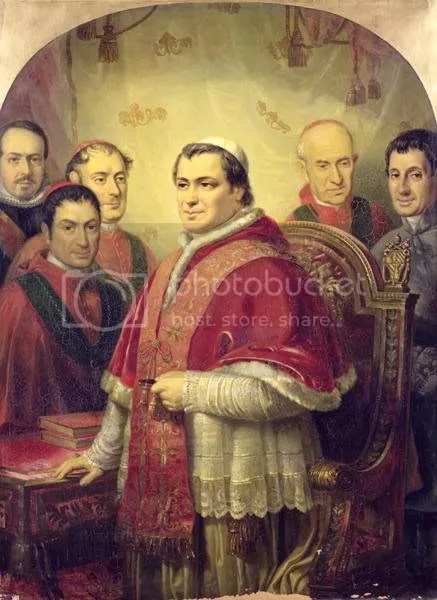 PopePiusIXbyJoseGalofreYComa.jpg picture by kking_8888