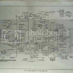 1957 Chevy 3100 Wiring Diagram Bathroom Drainage Chevrolet Photo By Pirateyarr
