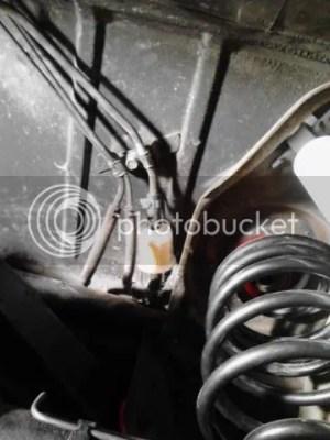 '78 Grand Prix LSx swap  build thread  roof carnage | Page 5 | GBodyForum  '78'88 General