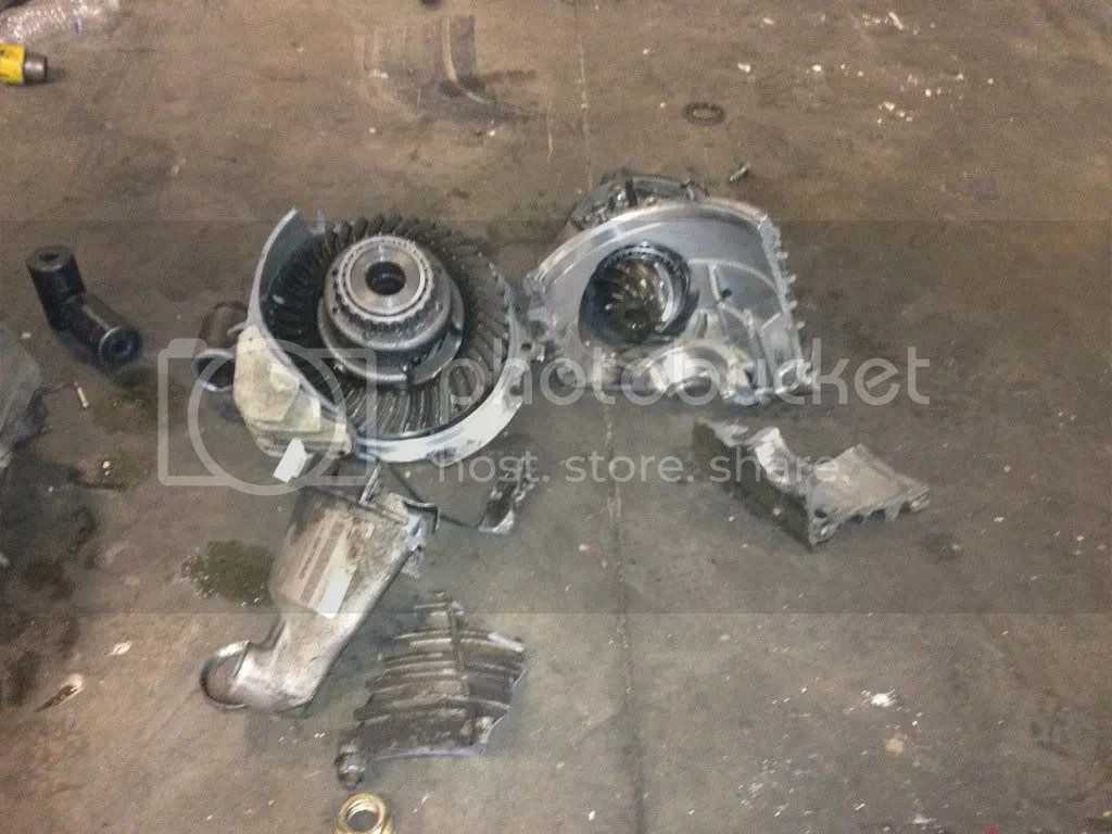 nissan 350z bose wiring diagram 2000 vw jetta fuse abs pump location, nissan, get free image about
