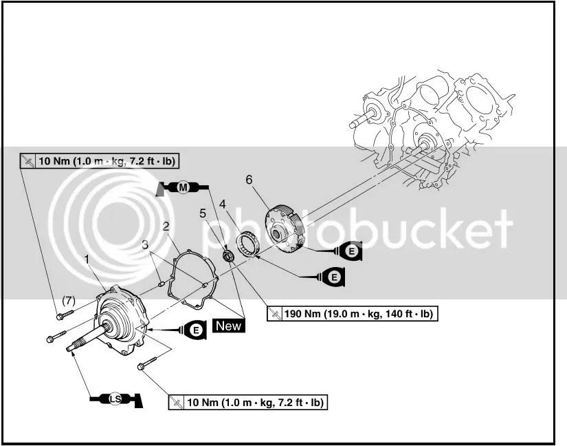 Yamaha Warrior Wiring Diagram Schemes. Diagram. Auto