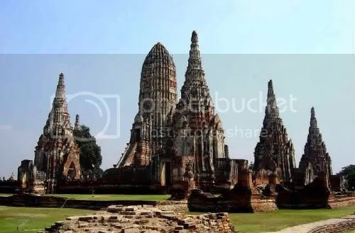 https://i0.wp.com/i282.photobucket.com/albums/kk242/monkboom/ayutthaya-travel-tips.jpg
