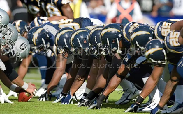 Image result for chargers defensive line