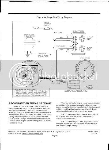 Martel Dc3 Wiring Diagram - Auto Electrical Wiring Diagram on