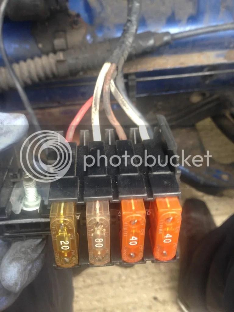pac 80 wiring diagram 06 chevy trailblazer ball joints six camper toyskids co citroen saxo vtr fuse box library apc rp5 gm11
