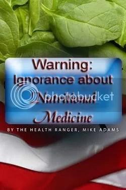 https://i0.wp.com/i282.photobucket.com/albums/kk248/mastermotz/NutritionalMedicine-1.jpg