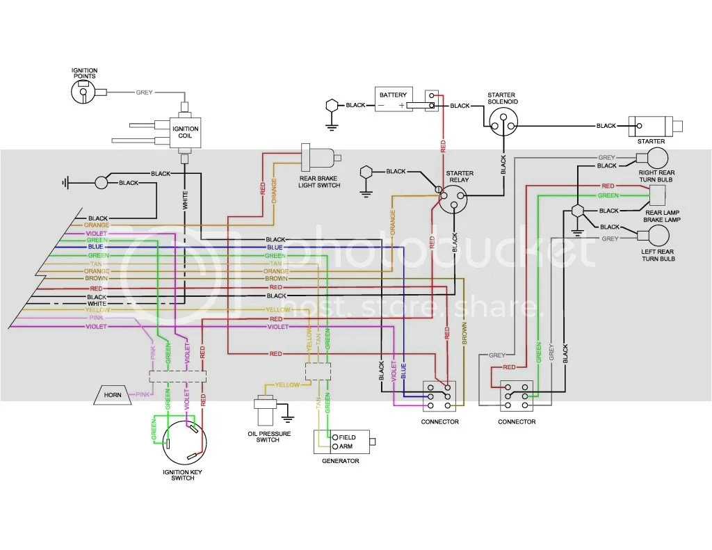 hight resolution of 1968 sportster wiring diagram wiring diagrams scematic1986 sportster wiring diagram wiring diagrams scematic 2006 sportster wiring