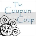 The Coupon Coup