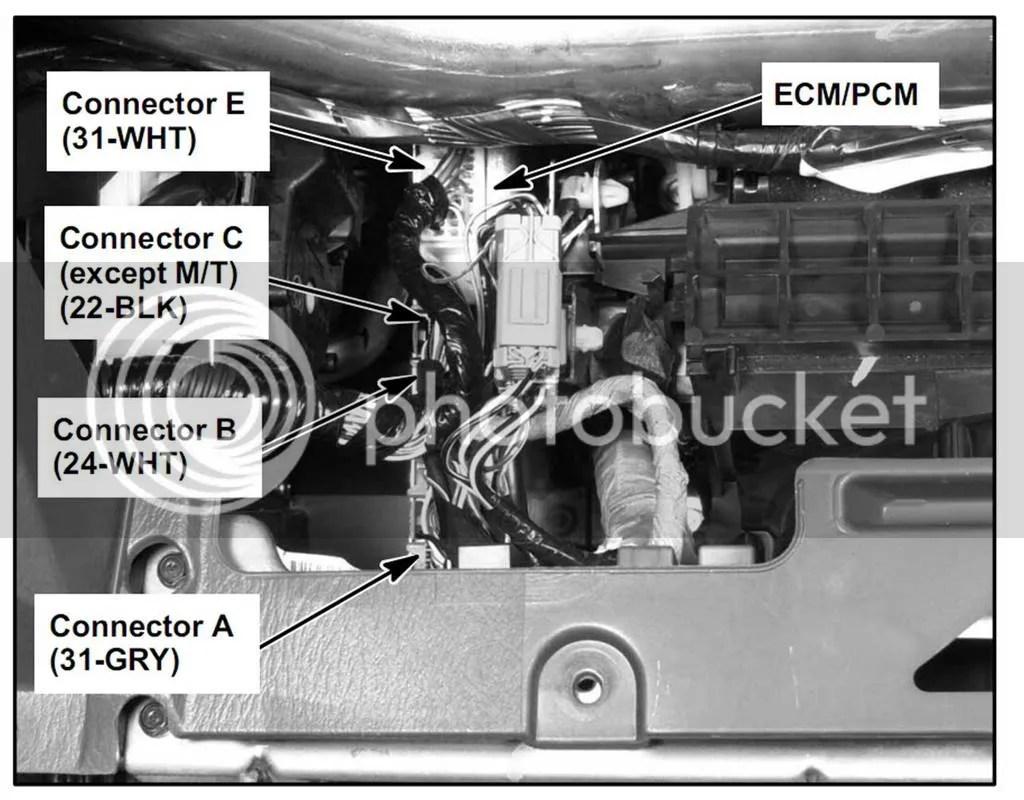 2002 Honda Civic Immobilizer Wiring Diagram Crv Fuse Box Schematic Hight Resolution Of