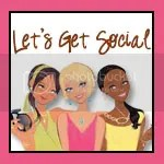 Let's Get Social Blog Hop