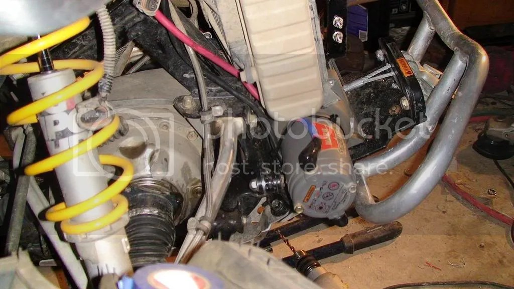 Wire Likewise Can Am Outlander Wiring Diagram On Can Am Commander