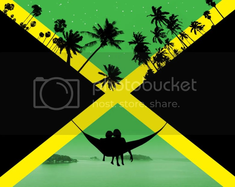 jamaica graphics and comments