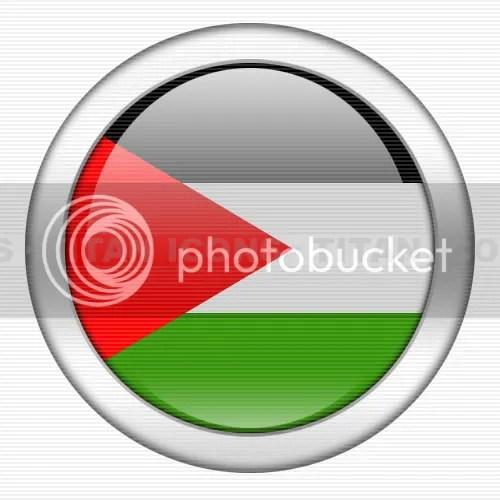 Palestine_Flag_Orb_Icon__500px__Copyright___2006_Titan_Icons