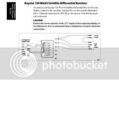 boatered raymarine install assistance nmea0183 seatalk raymarine 125 gps antenna wiring diagram [ 769 x 1023 Pixel ]