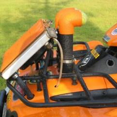 2005 Kawasaki Brute Force 750 Wiring Diagram Tractor Generator Fan Switch Location Z750