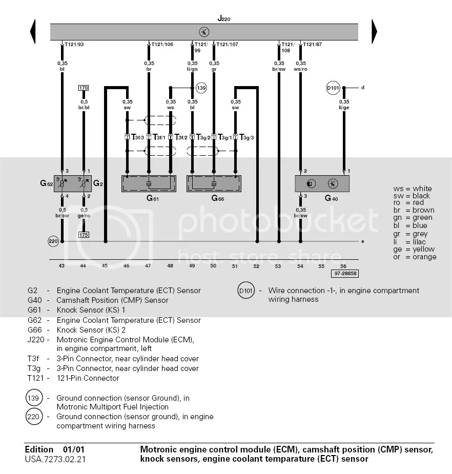 hight resolution of audi a6 temp sensor wiring diagram
